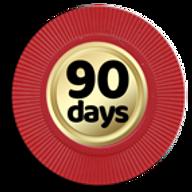 Rose-90-days.png