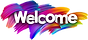 sm-welcome-paper-poster-with-colorf.png