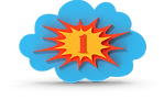 Cartoon-Explosion.I01.2k.png