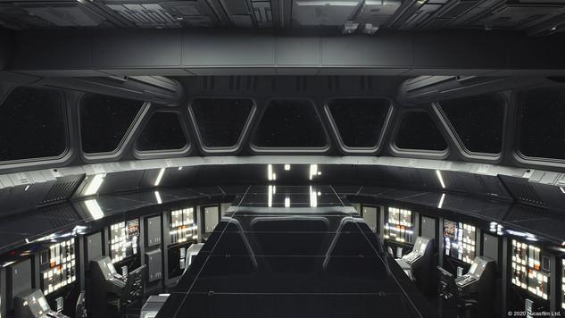 Death-Star-Control-Room.jpg
