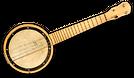 vintage-four-string-banjo-PH99YEJ.png