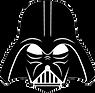 Darth-Vader-Head.png