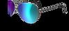 Sunglasses.H03.2k.png