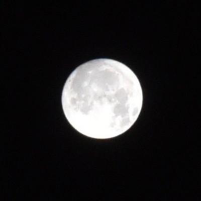 Full Moon Meditation  May 25th 2021