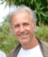 Peter Van den Broucke.jpg