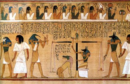 4-papyrus-egypt_X.jpg