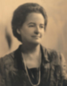 Alice A. Bailey.jpg