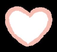 ハートweb_menu_Heart.png