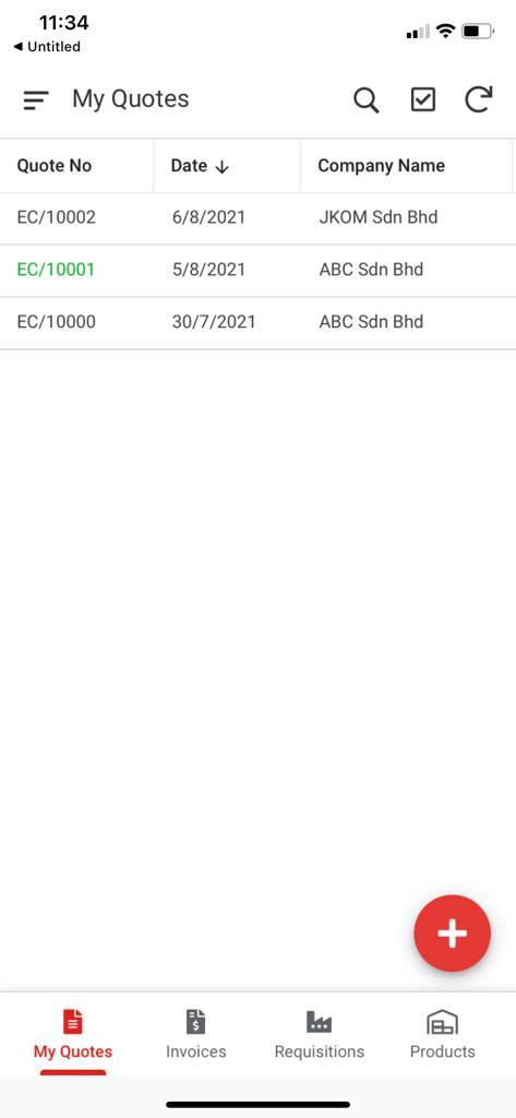 WhatsApp Image 2021-08-26 at 11.36.10 AM (1).jpeg
