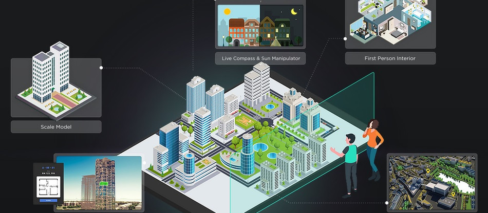 PropTech for Malaysia Property Developers