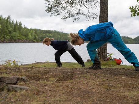 Yoga_i_Bjørnesjøen_copy.jpg_rezised.jpg