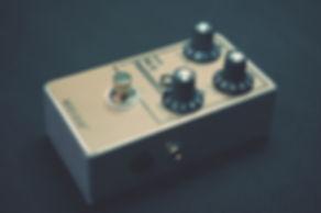 MKII Professional OC81D.jpg