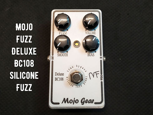 Mojo Fuzz Deluxe BC108.jpg