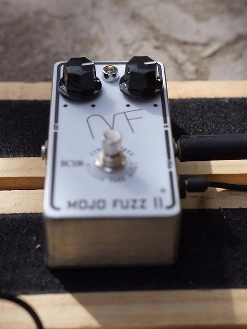 Mojo Fuzz II BC108