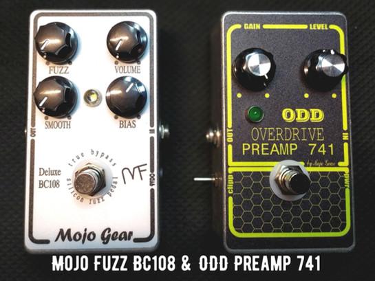 Mojo Gear Fx Effects.jpg