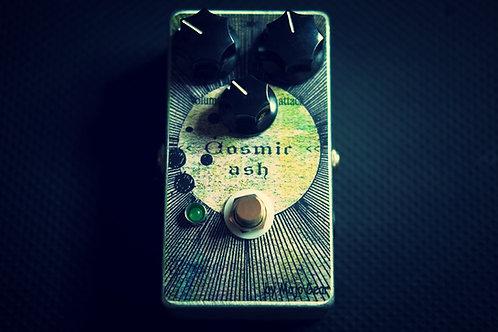 Cosmic Ash Fuzz Box