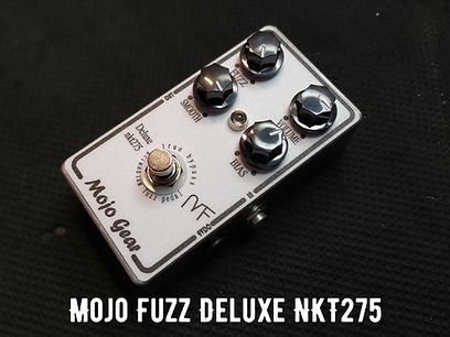 Mojo Fuzz Deluxe NKT275.jpg