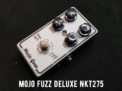 Mojo Fuzz Deluxe NKT275
