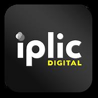 iPlic Black.png