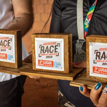 Adv Race 2019