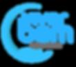 ViverBem Logo Site.png