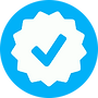 approval-symbol-in-badge.png