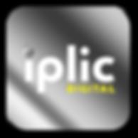 iPlic Premium.png