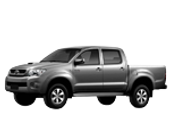 hilux-4x4-1.png