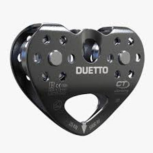 CLIMBING TECHNOLOGY - DUETTO