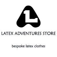 Latex Adventures Logo_edited.jpg