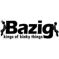 Bazig%2520Kings-01_edited_edited.jpg
