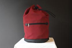 sandro's spaniersack