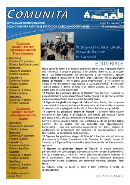 2020_09_13_Notiziario_B5_corretto_pag1.j