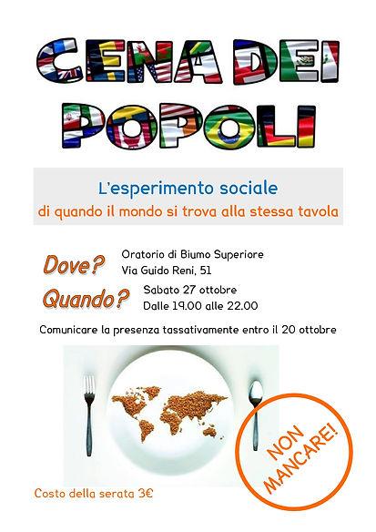 volantino - cena dei popoli-001.jpg