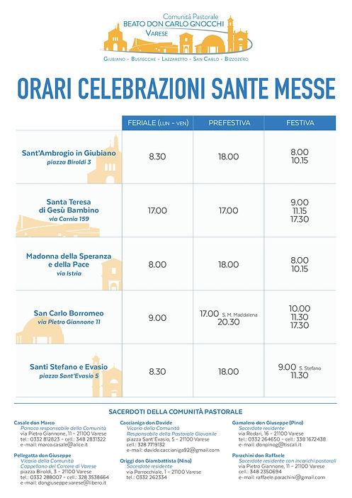 2019_-_Orari_messe_Comunità.jpg