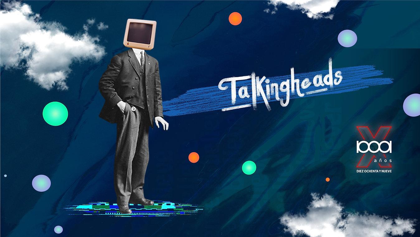 1089_talkingheads_convocatoria_WEB1.jpg