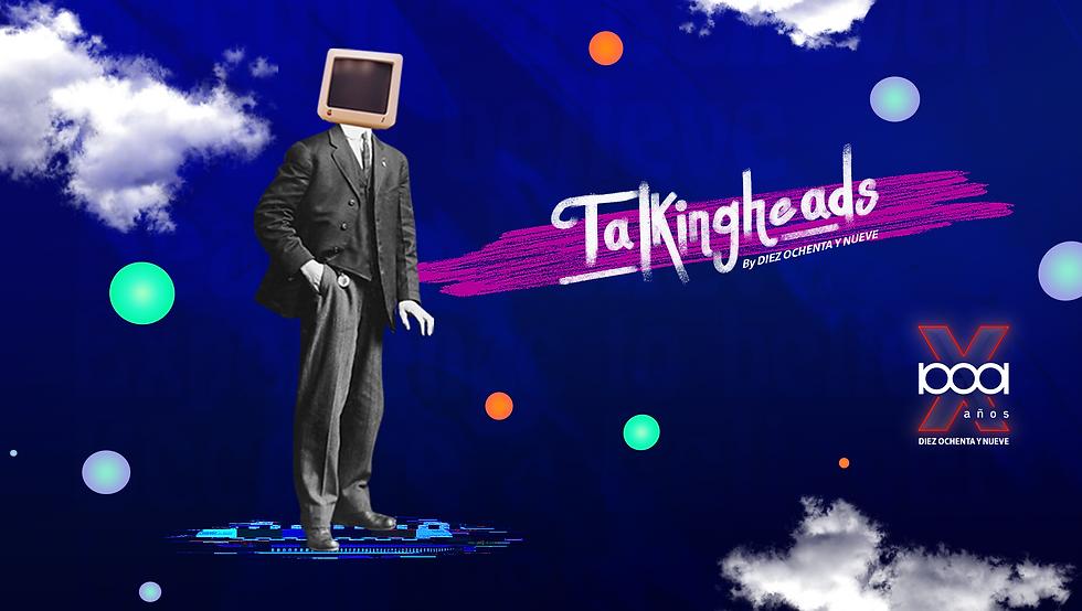 1089_talkingheads_convocatoria_WEB.2_ (2