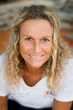 Petra Broberg fotoLilla svenska skolan 2