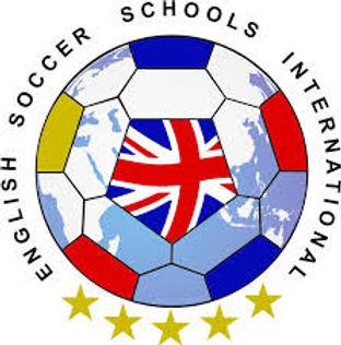 english soccer school.jpg