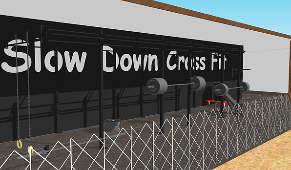 Crossfit Slow Down 4.jpg