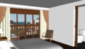 Lägenhet_A_Vindsvåningar_Utiskt_från_Lgh