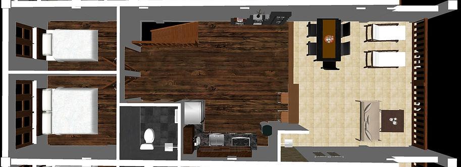 Lägenhet_A_Vindsvåningar_A302_Våning_2_H