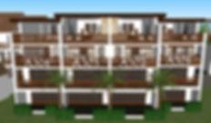 Lägenhet_A_Vindsvåningar_Framifrån_For_P