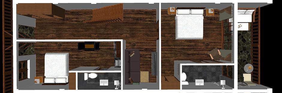 Lägenhet_A_Vindsvåningar_A302_Våning_1_H
