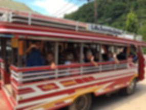 Skolbussen.jpg