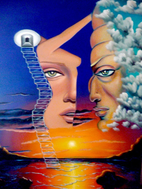 surreal_fantasy_painting_01.JPG