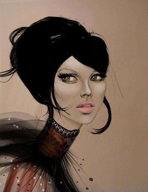 portrait_illustration.jpg