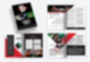 layoutdesign.jpg