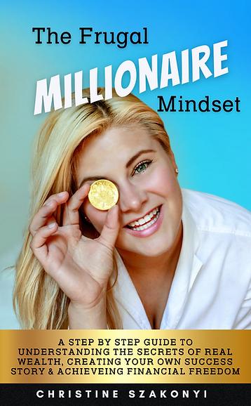 frugal millionaire mindset.png