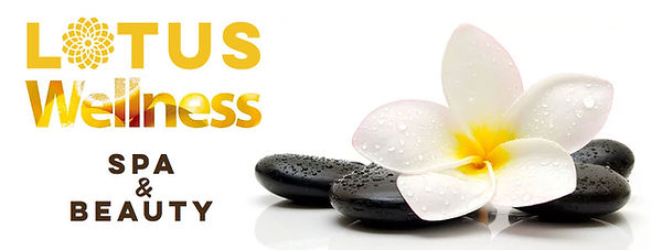 lotuswellnesslogo.jpg